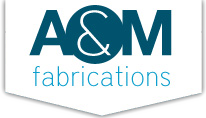 A and M Fabrications