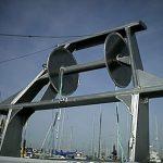 Marine Fabrication Isle of Wight